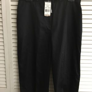 Alfred dunner ladies pants size12P